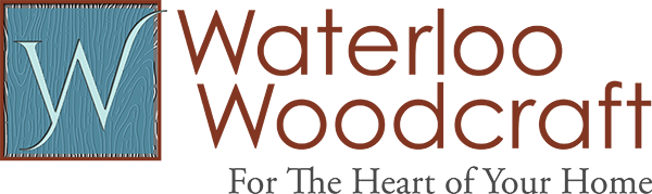Waterloo Woodcraft